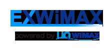EX WiMAX
